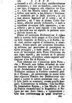 giornale/TO00195922/1764/unico/00000166