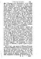 giornale/TO00195922/1764/unico/00000167