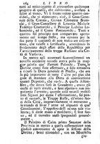 giornale/TO00195922/1764/unico/00000168