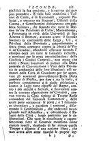 giornale/TO00195922/1764/unico/00000169