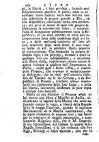 giornale/TO00195922/1764/unico/00000170