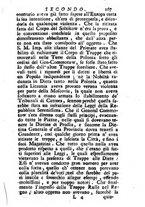 giornale/TO00195922/1764/unico/00000171
