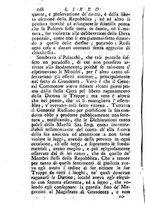 giornale/TO00195922/1764/unico/00000172