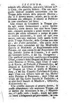 giornale/TO00195922/1764/unico/00000173