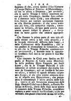 giornale/TO00195922/1764/unico/00000174