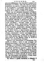 giornale/TO00195922/1764/unico/00000175