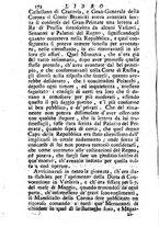 giornale/TO00195922/1764/unico/00000176