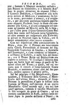 giornale/TO00195922/1764/unico/00000177