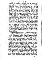 giornale/TO00195922/1764/unico/00000178
