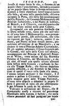 giornale/TO00195922/1764/unico/00000179
