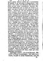 giornale/TO00195922/1764/unico/00000180