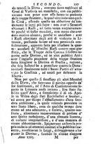 giornale/TO00195922/1764/unico/00000181