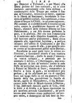 giornale/TO00195922/1764/unico/00000182