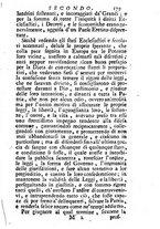 giornale/TO00195922/1764/unico/00000183