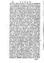 giornale/TO00195922/1764/unico/00000184