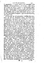 giornale/TO00195922/1764/unico/00000185