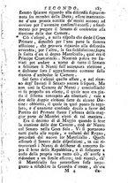 giornale/TO00195922/1764/unico/00000187