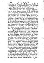 giornale/TO00195922/1764/unico/00000188