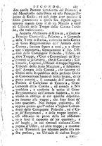 giornale/TO00195922/1764/unico/00000189