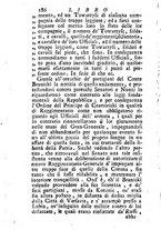 giornale/TO00195922/1764/unico/00000190