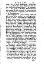giornale/TO00195922/1764/unico/00000191