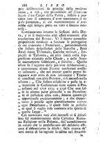 giornale/TO00195922/1764/unico/00000192