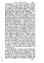 giornale/TO00195922/1764/unico/00000193