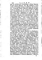 giornale/TO00195922/1764/unico/00000194