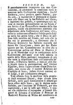 giornale/TO00195922/1764/unico/00000195