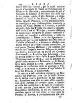 giornale/TO00195922/1764/unico/00000196
