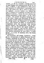 giornale/TO00195922/1764/unico/00000197