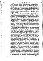 giornale/TO00195922/1764/unico/00000198