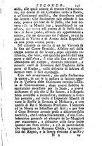 giornale/TO00195922/1764/unico/00000199