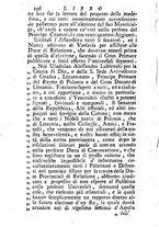 giornale/TO00195922/1764/unico/00000200