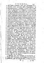 giornale/TO00195922/1764/unico/00000201