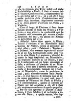 giornale/TO00195922/1764/unico/00000202