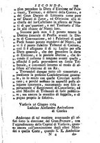 giornale/TO00195922/1764/unico/00000203