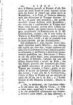 giornale/TO00195922/1764/unico/00000204
