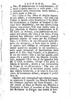 giornale/TO00195922/1764/unico/00000205