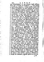 giornale/TO00195922/1764/unico/00000206