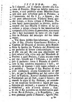 giornale/TO00195922/1764/unico/00000207