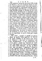 giornale/TO00195922/1764/unico/00000208