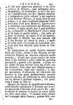 giornale/TO00195922/1764/unico/00000209