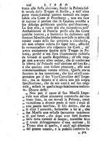 giornale/TO00195922/1764/unico/00000210