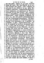 giornale/TO00195922/1764/unico/00000211