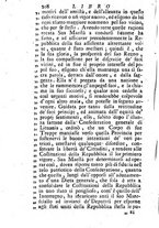 giornale/TO00195922/1764/unico/00000212