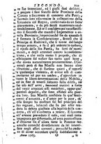 giornale/TO00195922/1764/unico/00000213