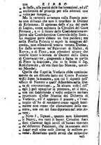 giornale/TO00195922/1764/unico/00000214