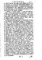 giornale/TO00195922/1764/unico/00000215