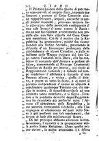 giornale/TO00195922/1764/unico/00000216
